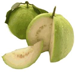 Guava-thai-food