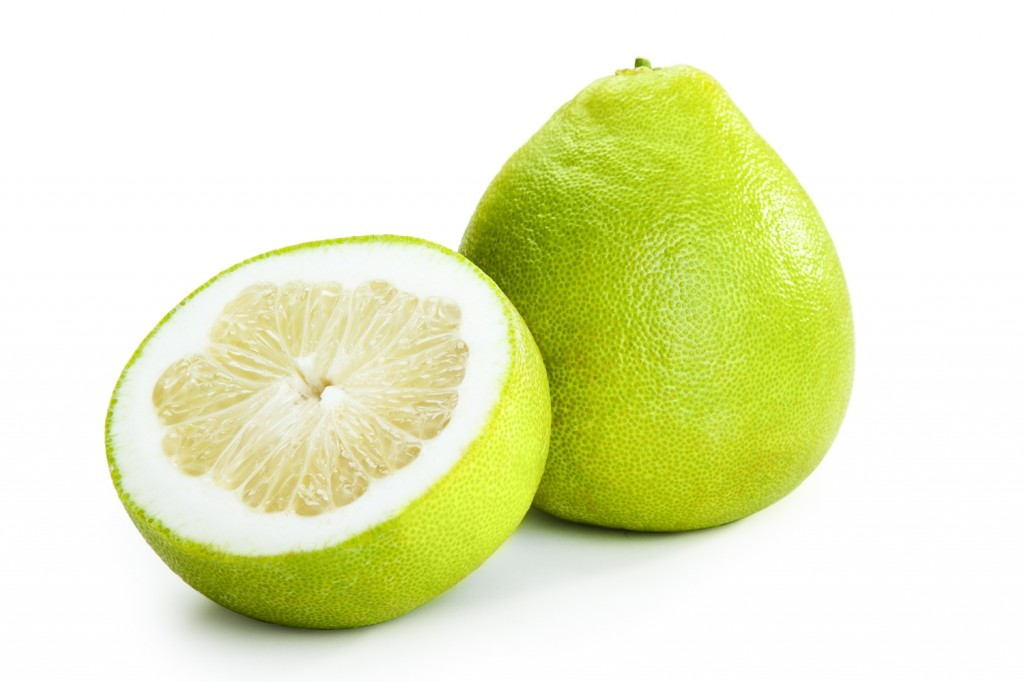 Pomelo-thai-fruit