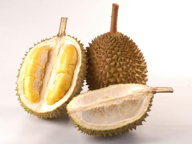 durian-thai-food