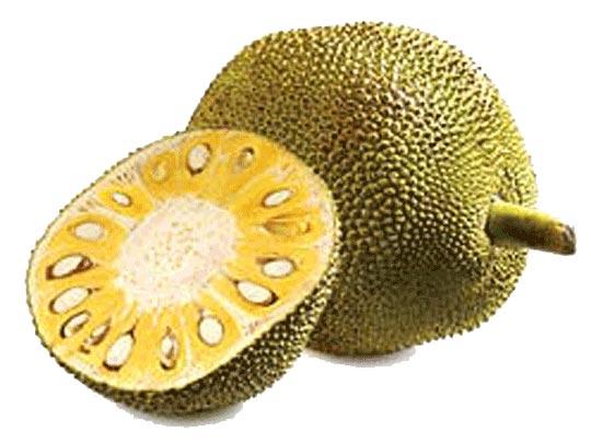 jackfruit-thai-food