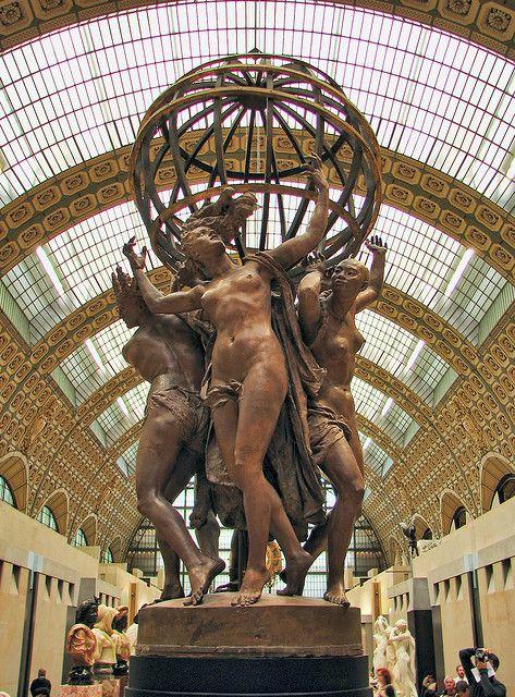orsay-museum-paris