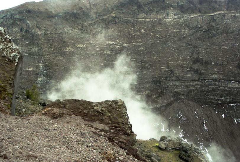 climb-a-volcano