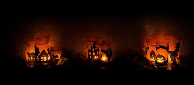 top halloween costumes