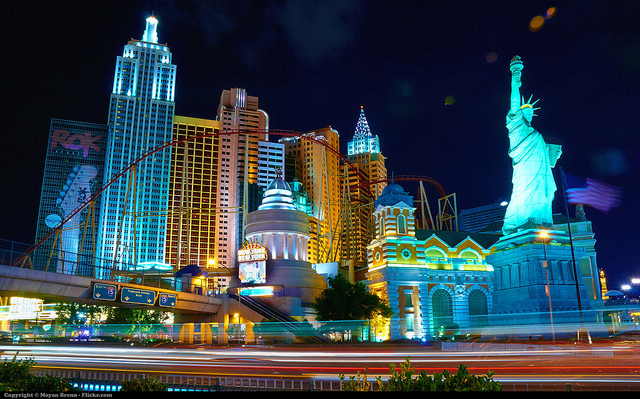 Largest gambling cities in american jeux de casino roulette