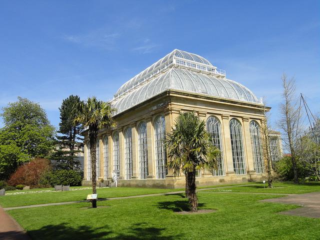 royal-botanic-garden-edinburgh