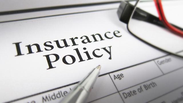 travel-safe-travel-insurance