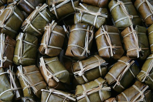 马达加斯加美食:来自岛上的10种令人垂涎欲滴的菜肴。-玩意儿